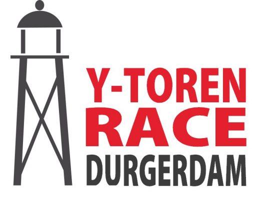 Y-toren Race